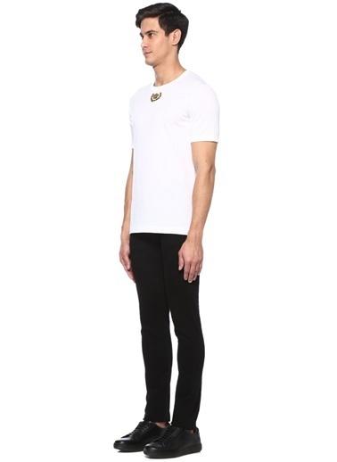 Dolce&Gabbana Tişört Beyaz